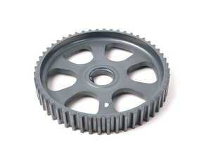 ES#273046 - 034109111 - Camshaft Sprocket - Always remember to replace your camshaft seal when removing the cam gear - Genuine Volkswagen Audi - Audi