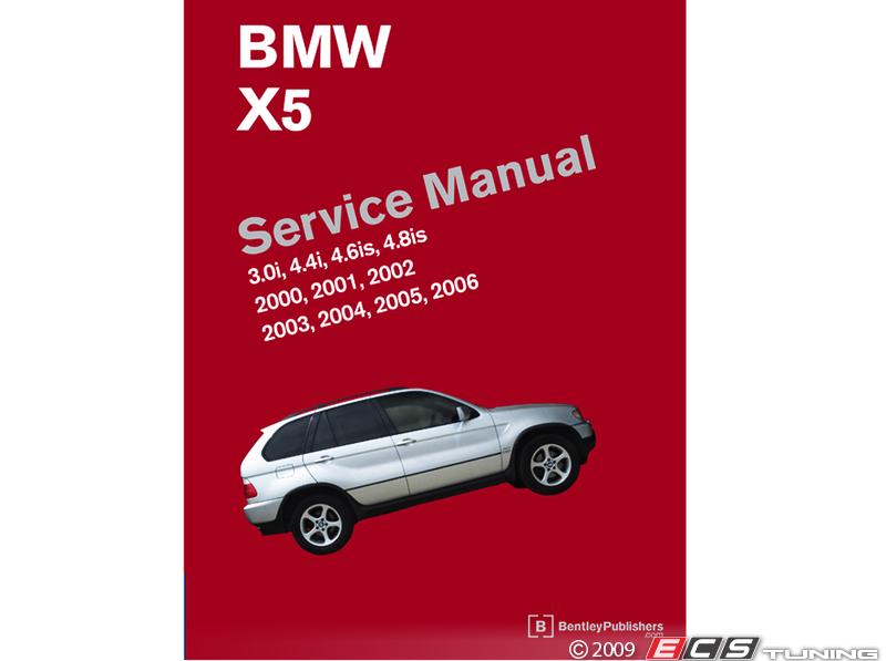 bmw e66 750li n62 4 8l ecs news bmw bentley manuals rh ecstuning com BMW N54 BMW N63 Injector Replacement