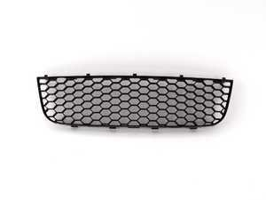 ES#1928339 - 21-9702 - Lower Center Grille - Honeycomb  - Direct fit lower grille for vehicles that want the honeycomb look - Bremmen Parts - Volkswagen