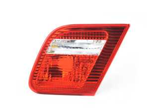 ES#3980406 - 63216920706 - Trunk Mounted Tail Light - Right - Does not include bulb holder - ULO - BMW