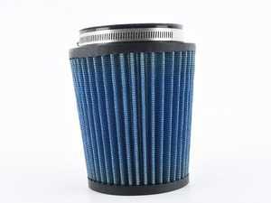 ES#3659952 - D403-0410 - Replacement Filter - Priced Each  - Replacement Air Filter for Dinan Cold Air Intake - Dinan -