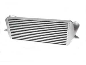 """ES#3984924 - 10903070 - VRSF Performance HD Intercooler Upgrade Kit - 5"""" - Allow for more HP gains and Eliminate heat soak - VRSF - BMW"""