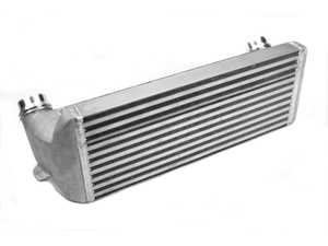"""ES#3984865 - 10303020 - VRSF Competition HD Intercooler Upgrade Kit - 6.5"""" - Allow for more HP gains and Eliminate heat soak - VRSF - BMW"""