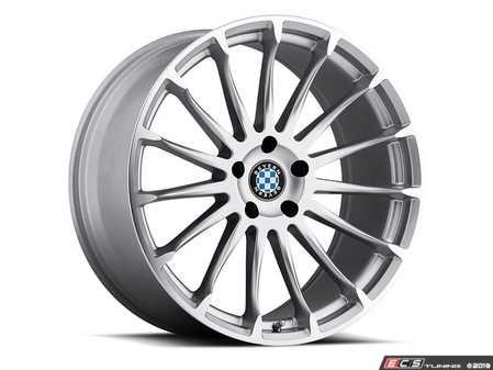 "ES#3988100 - aviatic178s35KT - 17"" Beyern Aviatic Square Wheel Set - Silver W/ Mirror Cut Lip - Set your BMW apart with these sport styled Aviatic wheels! 17x8"" ET35 5x120 72.56cb - Beyern Wheels - BMW MINI"