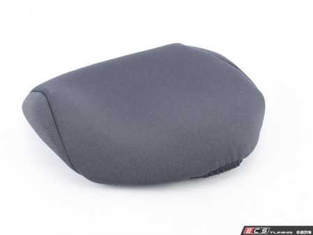 ES#3706854 - hsce46spt - Heated Seat Retrofit - Pair  - Bavarian Autosport -