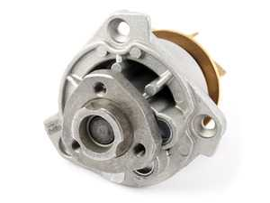 ES#3557342 - 022121011A - Water Pump - Keep your coolant flowing to prevent overheating - Hepu - Audi Volkswagen