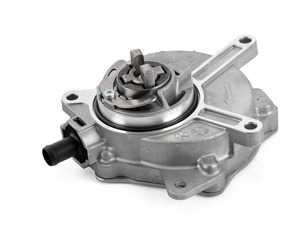ES#3714097 - 06D145100H - Vacuum Pump - Generates vacuum when under positive pressure - Rein - Audi Volkswagen