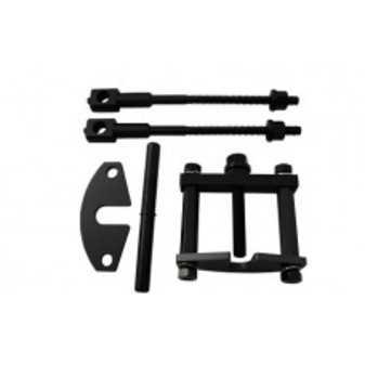 ES#3988571 - CTA8920 - BMW Control Arm Sleeve Tool Kit - CTA Tools - BMW