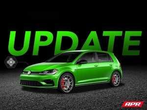 ES#3098207 - EA888KTS3RKT - Stage 2 Software Update - Upgrade existing software to version 2.8 - APR - Audi Volkswagen
