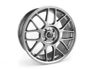 "ES#3980666 - ARC8178ET25NHBK - APEX ARC-8 17x8"" ET25 4x100 Hyper Black Wheel 4 Lug 17.4lbs - APEX Wheels -"