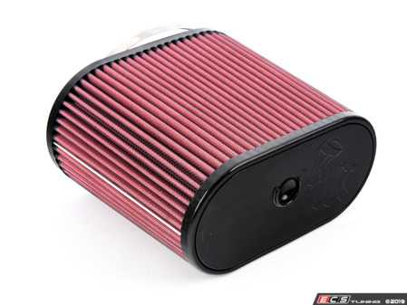 ES#3980526 - 10.01.015 - Stage 2 Intake Charge Kit Replacement Filter - Macht Schnell -