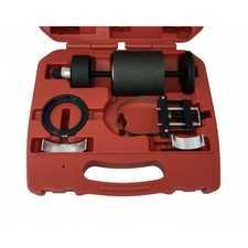 ES#3998963 - CTA7880 - BMW Swing Arm Sleeve Kit - Makes installing trailing arm bushing installation much easier. - CTA Tools - BMW