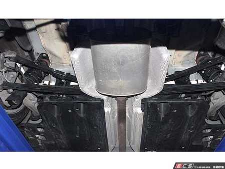 ES#3998820 - URKR-AR19-129 - Ultra Racing Rear Sway Bar - 19mm - Upgraded thickness over stock swaybar - Ultra Racing - MINI