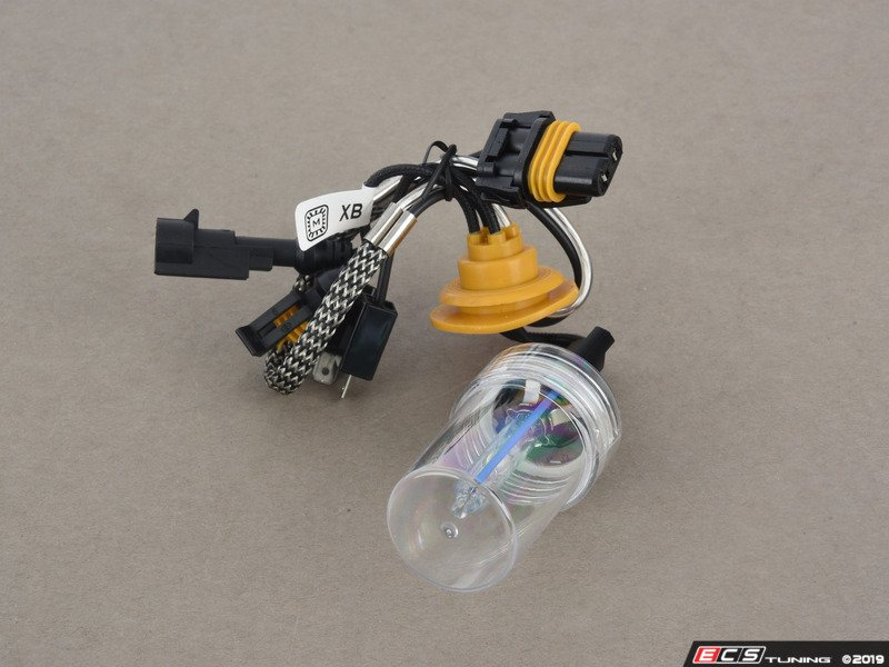 Morimoto B530 D2h 6500k Hid Bulb