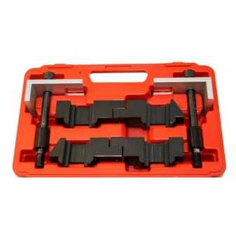 ES#4000539 - CTA2887 - BMW V8 Camshaft Alignment Tool Kit  - Locks the camshaft at TDC - CTA Tools - BMW