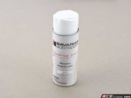 ES#3674994 - TU314 - Touch Up Spray Paint  - Color Code 314 - Bavarian Autosport - BMW