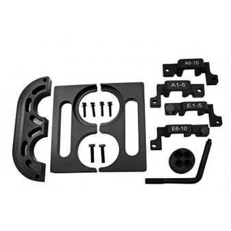 ES#4000756 - CTA2897 - BMW Cam Alignment Kit S85 - CTA Tools - BMW