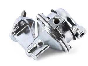 ES#4000160 - 12-440-11 - Mechanical Fuel Pumps-Auto - Holley -