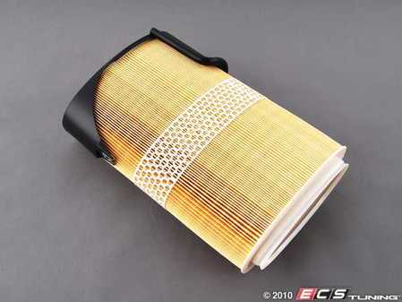 ES#2001192 - 98711013300 - Air Filter Insert - Ensure that your engine is getting clean air with a new filter - OE Aftermarket - Porsche