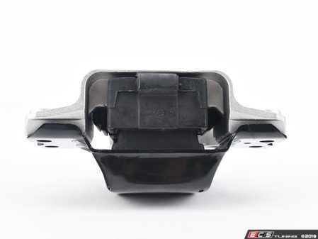 ES#2871692 - 5N0199555 - transmission mount - Febi -
