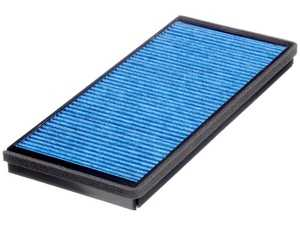 """ES#3991515 - A9018300418BF - 03-06 Sprinter 2500/3500 Hengst Blue.Care Cabin Filter / Fresh Air Filter - Hengst's """"Blue.Care"""" Technology cabin filters consist of 5 layers of protection to catch particles down to .0003mm! - Hengst - Mercedes Benz"""