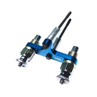ES#3201059 - 130320 - N20 N55 Fuel Injector Tool - Baum Tools -