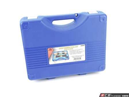 ES#3698482 - CTA2805 - BMW/MINI Timing Kit B36/B38/B46/B48 1.5L & 2.0L - These proper tools make the job go much easier. - CTA Tools - MINI