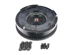 ES#3622297 - FW-228-AL - Lightweight aluminum flywheel - Does not include securing hardware. 17 lbs - Clutch Masters - BMW