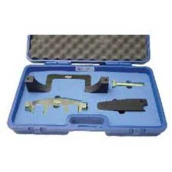 ES#4005466 - B2710140 - 271 Cssm Timing Kit - Baum Tools -