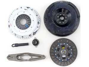 ES#4007064 - 03465-HD00-AK - Stage 1 MINI Cooper 1.5L Clutch Kit - FX100  - Upgraded the Clutch Kit w/ flywheel for the MINI Cooper 1.5L : Aluminum Flywheel Light weight 14lbs - Clutch Masters - MINI