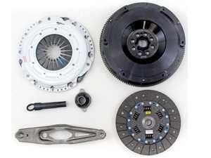 ES#4007079 - 03465-HD00-SK - Stage 1 MINI Cooper 1.5L Clutch Kit - FX100  - Upgraded the Clutch Kit w/ flywheel for the MINI Cooper 1.5L : Steal Flywheel Light weight 25lbs - Clutch Masters - MINI