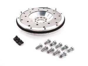 ES#2063766 - SV23A-2 - 9 Lbs. Lightweight Aluminum Flywheel - Requires use of a Spec clutch kit - Spec Clutches - Volkswagen