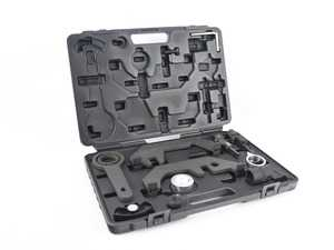 ES#4000528 - CTA2888 - BMW Timing Tool Kit  - A complete kit for servicing the timing system. - CTA Tools - BMW