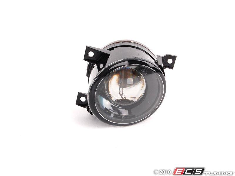 Ecs - Mk5gtfgzza - Fog Light Conversion Kit