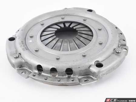 ES#2587899 - 0042501904 - Clutch Pressure Plate - Brand New Unit - No Core Charge - Sachs - Mercedes Benz