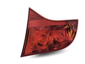 ES#3146679 - 8E9945094A - Inner Tail Light - Right - Restore your vehicle's look - ULO - Audi