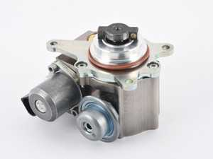 ES#4013913 - 13517588879sds - Fuel Pump - High Pressure - *Scratch And Dent* - (NO LONGER AVAILABLE) - OES MINI -