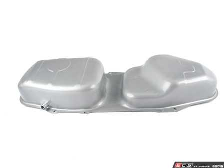 ES#3673382 - 16111180175 - Fuel Tank - 63L - Comes as a full assembly without pump or sending unit. - Bavarian Autosport - BMW