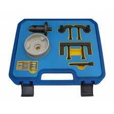 ES#4017214 - CTA5013 - Timing Tool Kit - The right tool kit to set timing on your Audi - CTA Tools - Audi