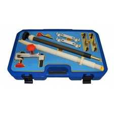ES#4017234 - CTA5018 - Cam Alignment Tool Kit - The right tool kit to set timing on your Porsche - CTA Tools - Porsche