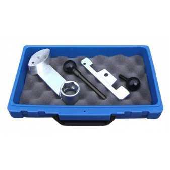 ES#4017243 - CTA5021 - Cam Timing Tool - The right tool to set timing on your Porsche - CTA Tools - Porsche