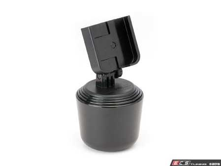 ES#4017309 - 8ACF2CS - WeatherTech CupFone - Universal Cell Phone Holder - (NO LONGER AVAILABLE) - Fits most cup holders so you can add a phone holder while driving - WeatherTech -