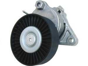 ES#3623883 - 1122000970P - Belt Tensioner Assembly - Keeps constant pressure on your serpentine belt to prevent belt slipping - URO - Mercedes Benz