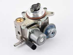 ES#4017628 - 13517588879sdaa - Fuel Pump - High Pressure - *Scratch And Dent* - OES MINI -