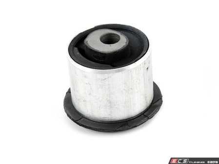 ES#2876346 - 7L0407182E - Control Arm Bushing - Febi - Audi