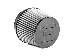 """ES#3177923 - IEINCC1-3A - IE Replacement 5"""" Air Filter For IE Intake Kits - This is a direct replacement filter for all IE cold air intakes with a 5"""" velocity stack on the heat shield. This filter is used on the majority of all IE intakes. - Integrated Engineering - Audi Volkswagen"""