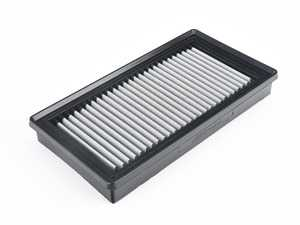 ES#3579625 - 31-10278 - Magnum FLOW Pro DRY S Air Filter - Featuring a Pro Dry S filter - AFE - Volkswagen