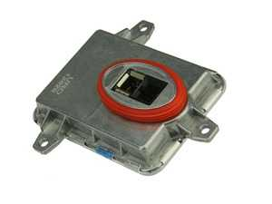 ES#4023545 - 63117356250 - Xenon Control Unit - Priced Each - Mounts to the headlight housing - URO - MINI