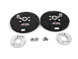 ES#3478083 - tckf30cpKT - Camber plates - Fine tune your suspension for street or track use! - TC Kline Racing - BMW