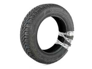 ES#4007030 - ULTGRPWIN1956015 - Goodyear Ultra Grip Winter - Size: 195/60R15 - Goodyear -